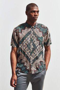 Anaconda Copy T Shirt Novelty Custom O Neck Basic Solid Men'S Tshirt Summer Short Sleeve Sunlight Humor Hiphop Tops Tees Designs Find A Shirt From