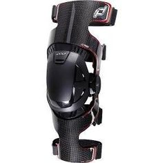 knee brace: this will be a must. Especially since I've had surgery.