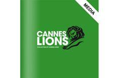 Leoes brs no Media Lions sao 9, veja lista dos vencedores aqui | #canneslions - Blue Bus
