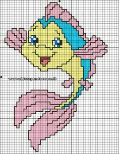 12042821_963825890327978_2537726345831726050_n.jpg (JPEG-afbeelding, 738 × 960 pixels)