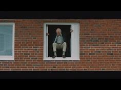 The Hundred-Year-Old Man Who Climbed Out the Window and Disappeared — Trailer Movie 2014