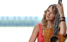 Taylor Swift HD Wallpaper p Taylor Swift 2012, Taylor Swift Our Song, Taylor Swift Country, Taylor Swift Images, Cool Blonde, Blonde Women, Top Country Songs, Country Singers, Backgrounds