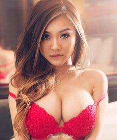"Import models V2 — import-models: Vicki Li "" Good Morning"""