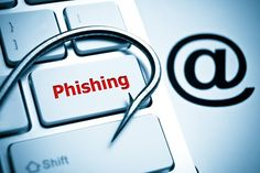 Esquema de phishing engana utilizadores no Gmail