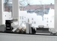 Image result for insynsskydd fönster