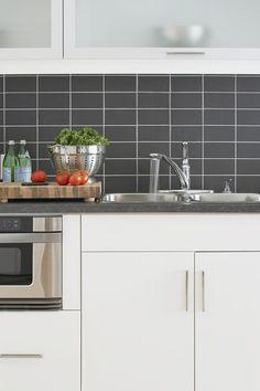 AZULEJOS PARA LA COCINA - Blogs de Línea 3 Cocinas, Diseño de cocinas , reforma de cocinas , decoración de cocinas