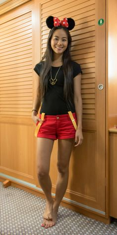 disney outfit ideas - Google Search