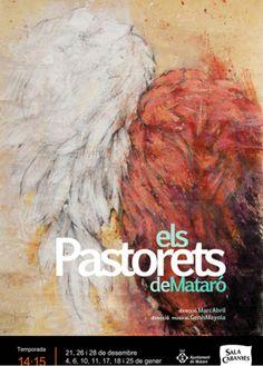 Els Pastorets de Mataro