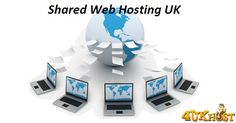 With shared web hosting you can place your website on the same server where others have set their website. The domain is made to bring together a number of sites to help them share a common pool of service resources. For more info please visit@http://goo.gl/mSwrJ8