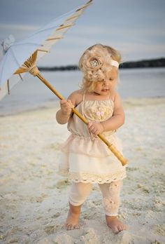 How adorable! http://www.cassiesclosetinc.com/productcart/pc/viewCategories.asp?pageStyle=hProdSort=19page=3idCategory=154
