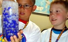 After-School Programs and Lunchtime Clubs in NYC & Westchester  http://westchester.madscience.org/after-school-programs-nyc.aspx