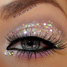 never let anyone dull your sparkle                                                                                                                                                                                 More