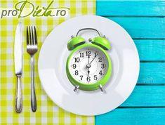 Cum urmez Postul Intermitent? Sfatul doctorului. Slime, Food And Drink, Drinks, Fitness Plan, Diet, Drinking, Beverages, Drink, Lima