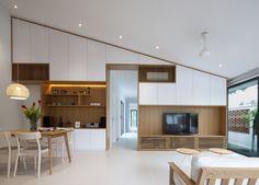 Galería de Casa Pitch / Atelier M+A - 6