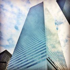#Citicorp_Building #601_Lexington_Avenue #Midtown_East #Office #Building_Buddy @BLDGBUDDY #Architect #Stubbins_Associates #Built #1977 #Size #1835280_sf #60_Stories #Developer #Citibank #O#Boston_Properties #Anchor_Tenant #Kirkland_and_Ellis_LLP ;.