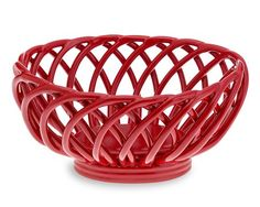 bread basket = would want one in spice or green