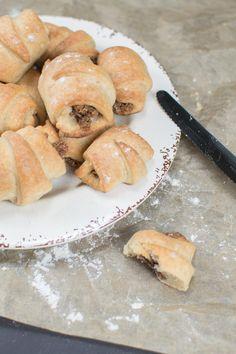 Brunch, Dessert, Snacks, Fodmap, Mini, Bread, Blog, Recipes, Swiss Guard
