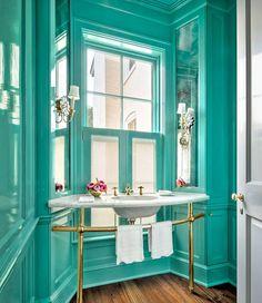 https://www.qssupplies.co.uk/green_bathroom_inspirations.html