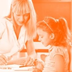 Interview Like a Pro: Part Three – Specific Clinical Questions to Be Prepared For and to Ask - pinned by @PediaStaff – Please Visit ht.ly/63sNtfor all our pediatric therapy pins