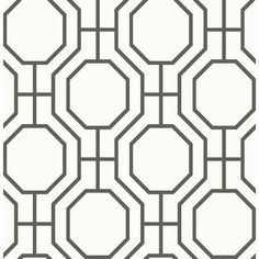 modern geometric wallpaper - Google Search