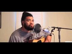 """▶ """"Take Me The Way I Am"""" (Ingrid Michaelson cover) - YouTube"""