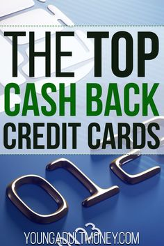 free credit card The best credit cards - Types Of Credit Cards, Best Credit Cards, Credit Score, Best Credit Card Offers, Business Credit Cards, Rewards Credit Cards, Credit Card Hacks, American Express Credit Card, Make More Money