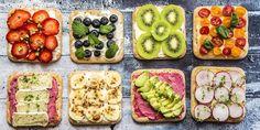 #Das sind die neuen Empfehlungen für gesunde Ernährung - Mitteldeutsche Zeitung: Mitteldeutsche Zeitung Das sind die neuen Empfehlungen für…