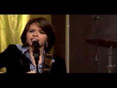 Ave Maria Sertaneja - Adriana Melo