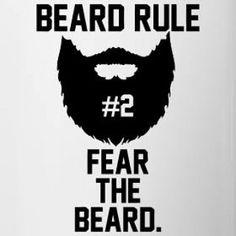 mustache beardcomb chest on Instagram
