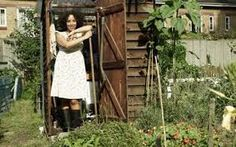 Image result for uk-allotments