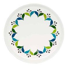 Post: Platos y vajillas con flores --> accesorios hogar, blog decoracion interiores, mesas de verano, novedades complementos hogar, platos decorados, Platos y vajillas con flores, porcelana hogar, productos de diseño, vestir mesa porcelana