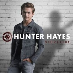 invisible hunter hayes karaoke free mp3 download