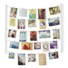 Hangit Photo Display $19.00