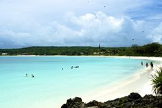 holiday goals Lifou, New Caledonia Carnival Spirit Cruise, Places To Travel, Places To Go, Travel Things, Navy Day, Alaska Cruise, Pacific Cruise, Cruise Holidays, Royal Caribbean Cruise
