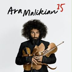 No Surprises, a song by Ara Malikian on Spotify