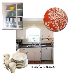 kitchen_mood_board