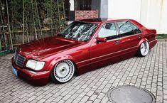 """1,713 mentions J'aime, 6 commentaires - Mercedes Benz W140 (@mercedes_140) sur Instagram : """"🔥🔥🔥#mercedes #mercedesbenz #w140 #w126 #w220 #w221 #w222 #w124 #w210 #w211 #w212 #amg #brabus…"""""""