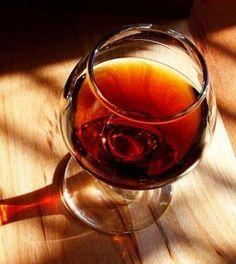 Il vino Porto