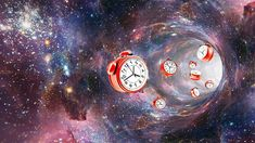 Greek vocabulary expansion: the time