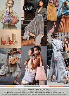 Kleider 2021 Trend