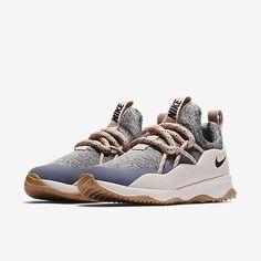 newest collection 1f663 f13a2 Γυναικείο παπούτσι Nike City Loop