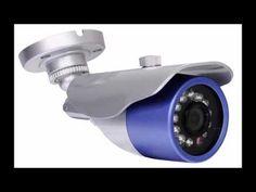 CCTV camera dealers in Chennai-1