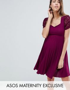 b9d5976d0 Discover Fashion Online Asos Maternity, Maternity Tops, Maternity Dresses,  Maternity Fashion, Maternity