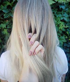 Baby blonde Aveda hair color from Heiress Salon & Boutique. Formula: Starting level 7N...... enlightened in foils with 30 vol. lowlight with 40G 8N 1.5G L.V/B  1.5G L.Y/O  3G L.BB 40G 20 VOL. Toned with 10G 10N 10G ON 1.5g pastel v 1G l.br/gr 40G 20 VOL.