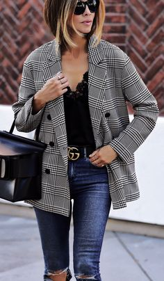 #fall #outfits women