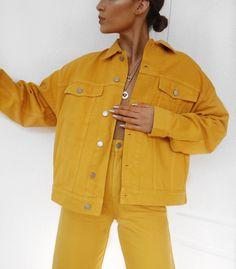 @Lissyroddyy #fashion