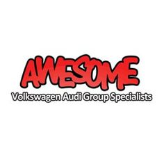 Awesome GTI - VW Audi Group Specialist based in Manchester. We service, tuning and sell parts for all VAG cars. Worldwide Delivery Available...