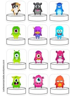 Class Dojo, Whole Brain Teaching, Teaching Time, Classroom Displays, Classroom Decor, Classdojo For Parents, Cooperative Learning, Class Decoration, Working With Children
