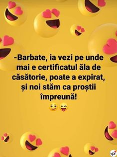Certificatul de casatorie - Viral Pe Internet Funny Jockes, Funny Texts, Funny Quotes, R Words, My Church, People Talk, Internet, Life Humor, Cringe