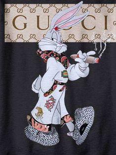 Gucci iphone wallpaper - Act Cartoon Wallpaper, Hype Wallpaper, Cool Wallpaper, Mickey Mouse Wallpaper, Green Wallpaper, Gucci Wallpaper Iphone, Iphone Wallpaper Tumblr Aesthetic, Aesthetic Wallpapers, Cartoon Kunst